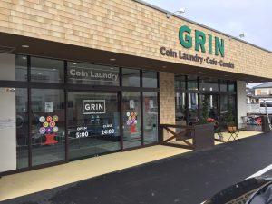 GRIN_1